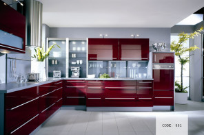Enhance the look of your home with stunning wren furniture
