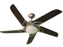 Tips to choose the best Ceiling Fan