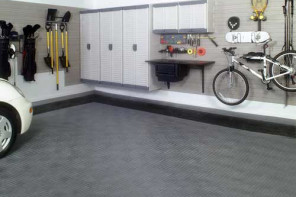Tips for an Efficient Garage Renovation