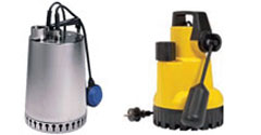 submersible_pump
