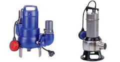 submersible_pump2