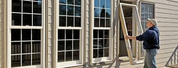 window and door installation experts