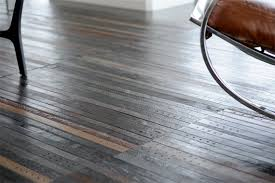 Interesting and Practical Cheap Flooring Ideas