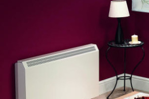 Economical heaters for you to keep the heat going