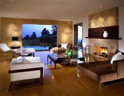 The Wider Concepts Of Interior Designing