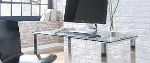 Discover the Importance of Ergonomic Office Furniture