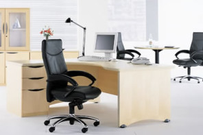 The Most Important Office Furniture