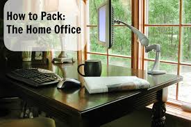 Refresh Your Home Office