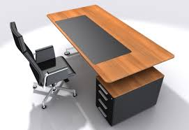 Advantages of Office FurnitureOnline