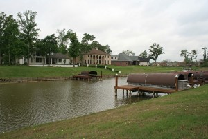 Lake Conroe: All the Best Reasons to Call It Home