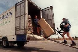 How to Find the Right Removalist in Brisbane