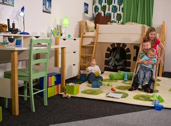 kids-playroom-design