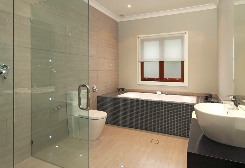 modern-bathroom-design-installation-shower-plymouth