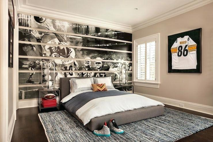 football-decorations-for-bedroom-football-themed-kids-room-transitional-boys-room-garrison-interior-design-liverpool-football-bedroom-ideas