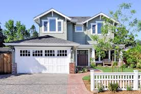 look after home exterior