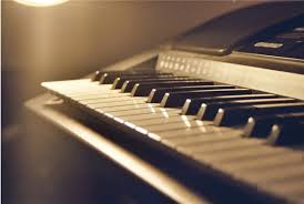Maintenance Best for the Piano
