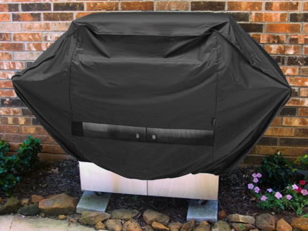 outdoor grill covers