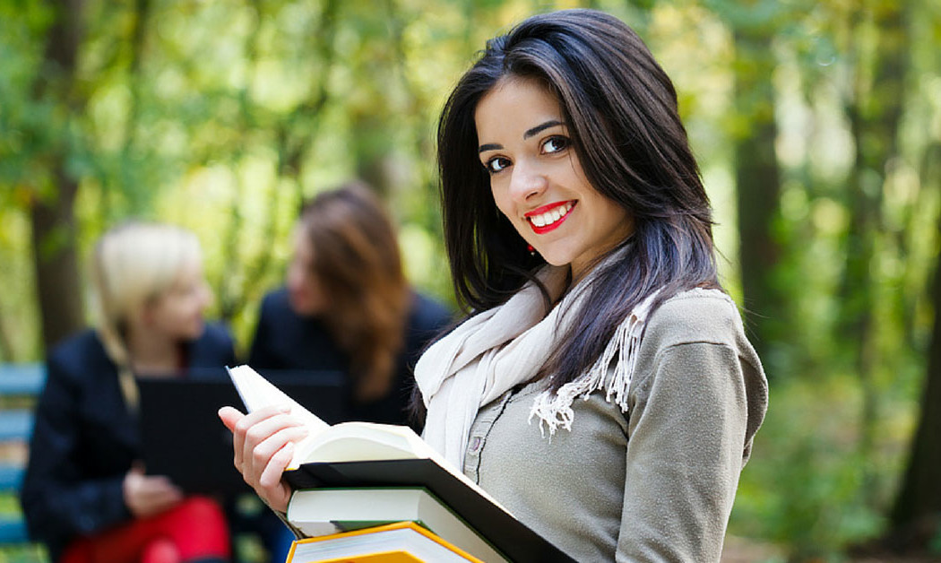 Can-I-Study-Cosmetology-School-Part-Time-