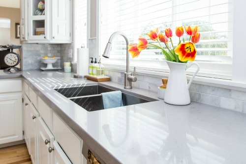 Speed-Cleaning-the-Kitchen-3